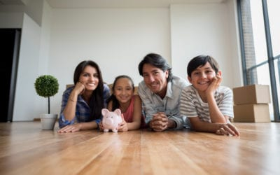 3 Ways to Save Money on Moving Costs